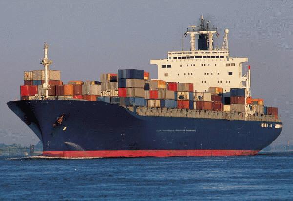 OIT actualiza directrices de seguridad y salud para trabajadores del mar