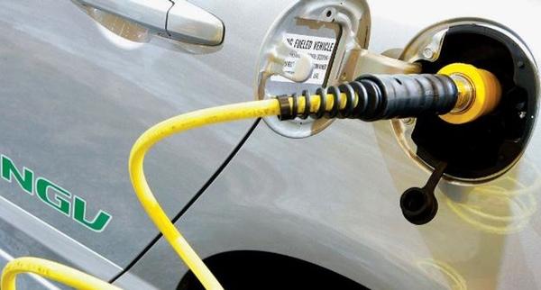 Obama aprueba incentivos para combustibles alternativos