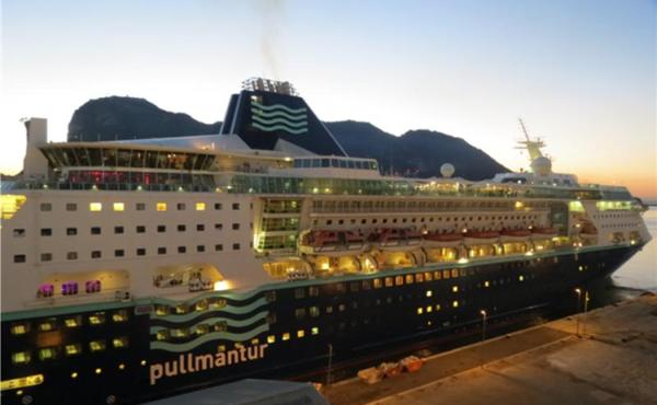 Pullmantur podría regresar a Quintana Roo