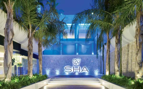 Sha-Wellness-Clinic