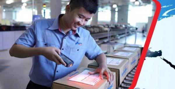 Siemens y SingPost colaborarán en nuevo centro logístico