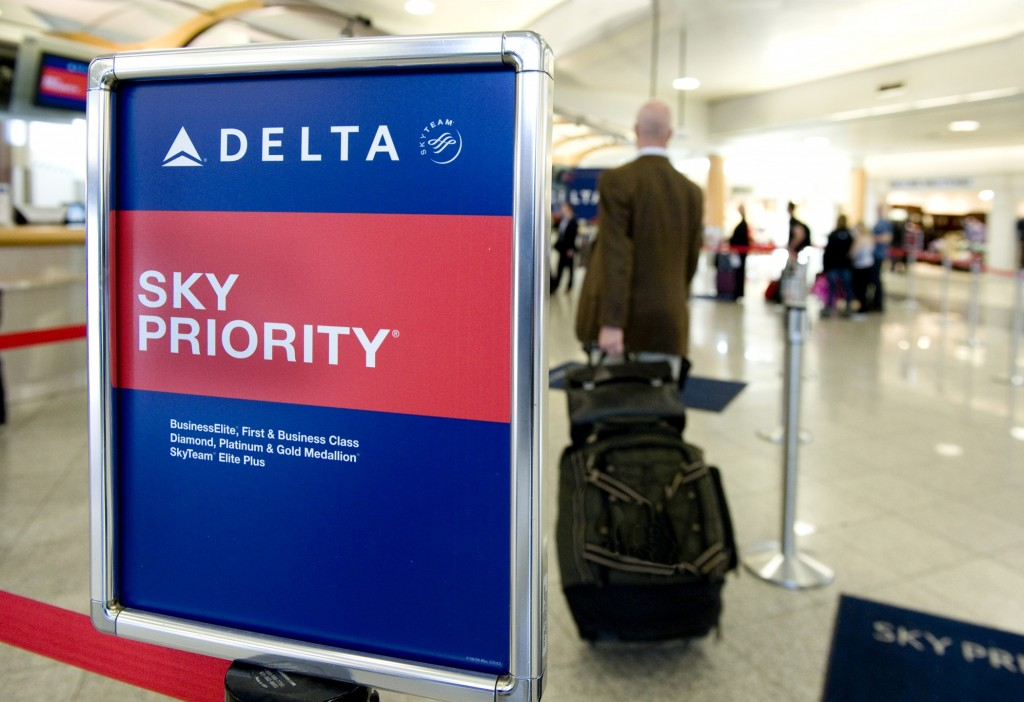 Sky-priority-delta