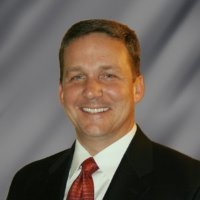 Steve Sensing nombrado nuevo presidente de SCS en Ryder