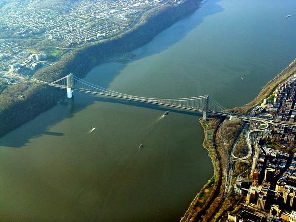 Tasas de peaje aumentan en Nueva York y Nueva Jersey