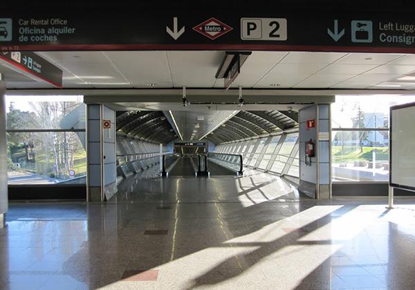 Terminal-2-Aeropuerto-Madrid-Barajas