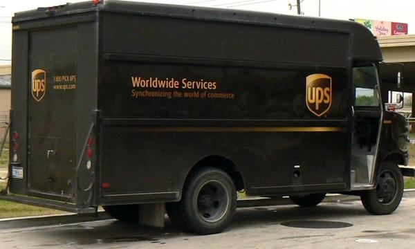 UPS amplía instalaciones en América del Norte