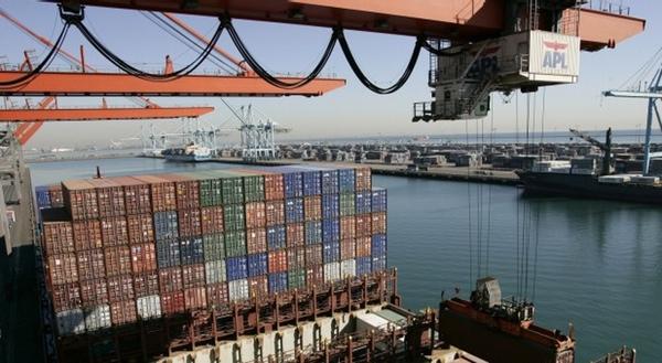 ilwu ve avance en las negociaciones de puertos Costa Oeste