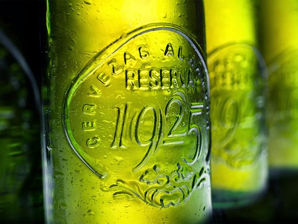 alhambra-botella