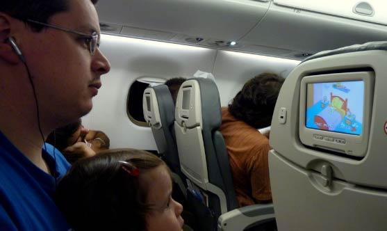 aviones-pantallas