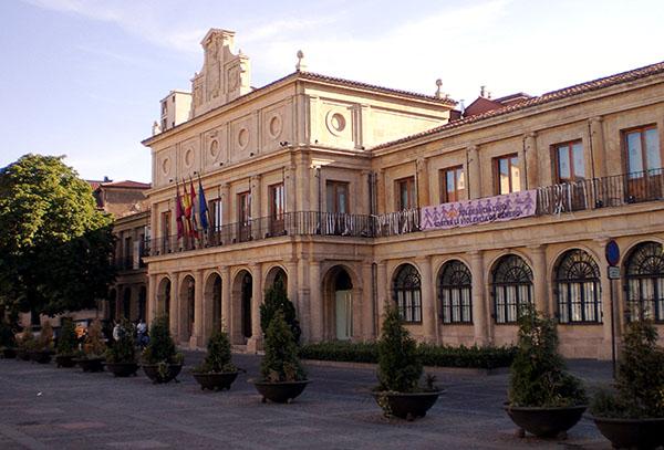 ayuntamiento-leon