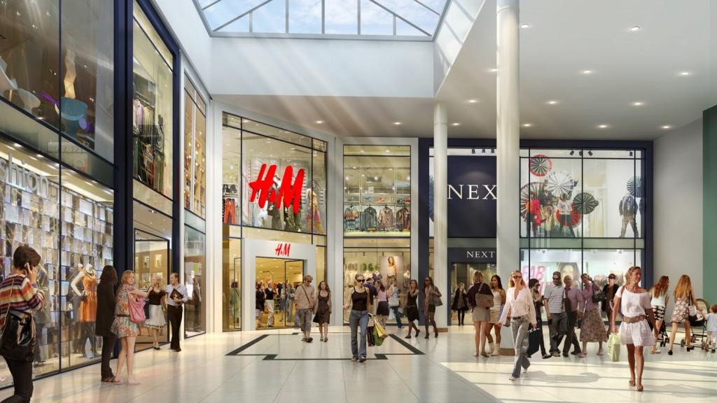centro-comercial-Lar