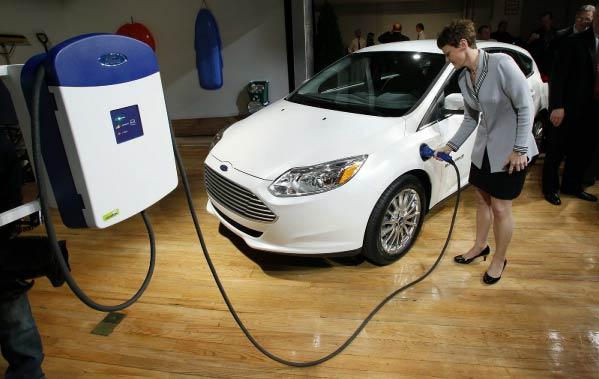 coche-electrico-carga