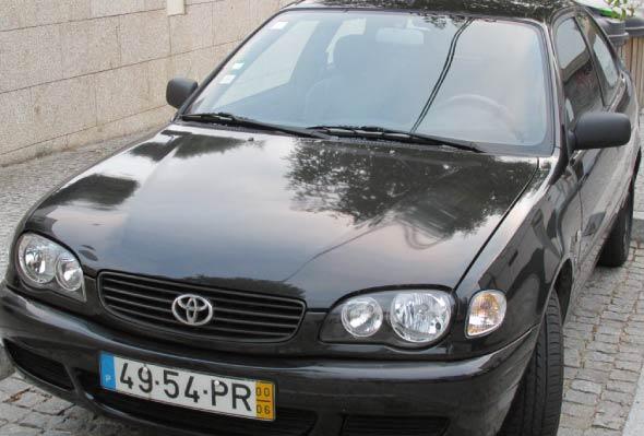 coche-segunda-mano-portugal