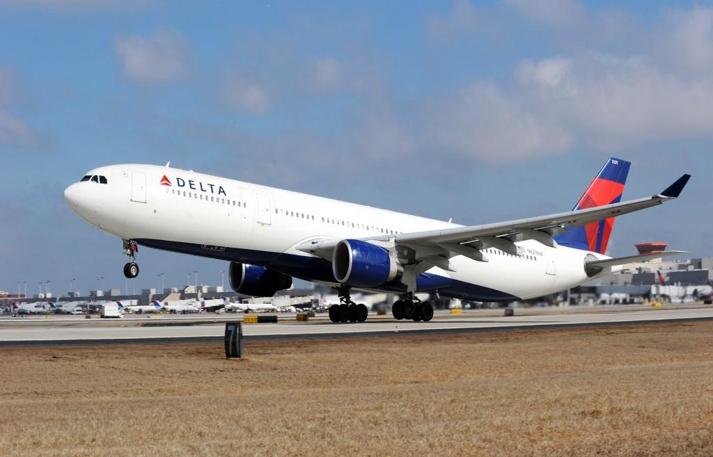 delta-avion