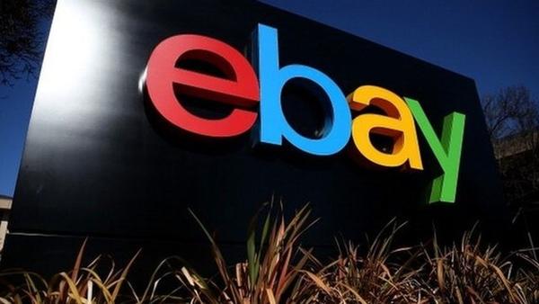 eBay se expande en EEUU y China