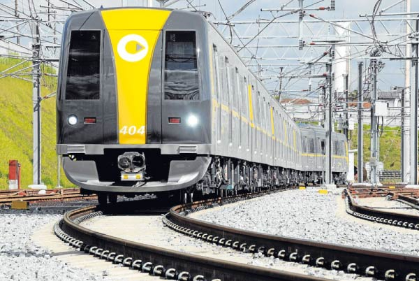 ferrocarril-brasil