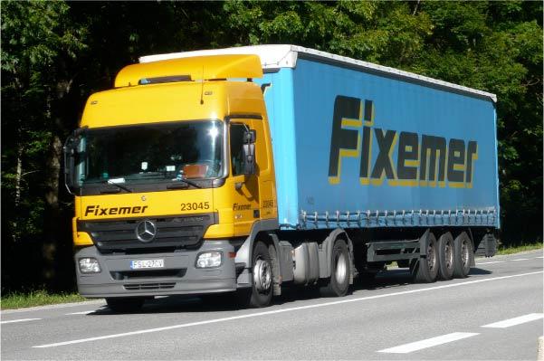 polonia-camion