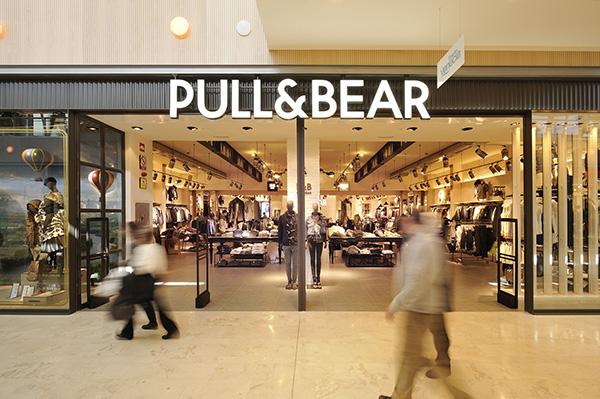 pull-bear-tienda