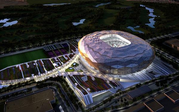 qatar-estadio-mundial-futbol