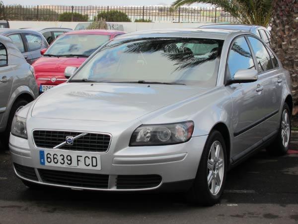 segunda-manos-coche-venta-portugal