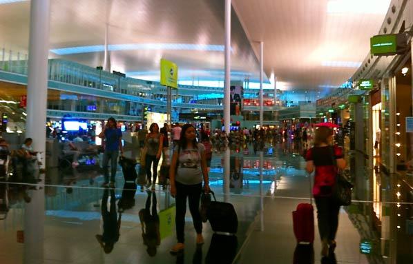 shopping-centre-barcelona-el-prat