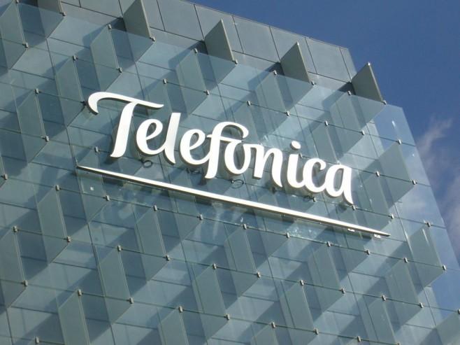 Telefónica-la-mejor-teleco-europea-y-la-tercera-del-mundo-según-Fortune