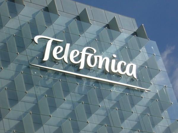 Telefónica la mejor teleco europea y la tercera del mundo según Fortune