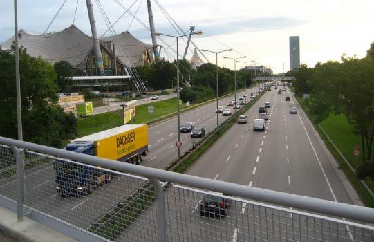 transporte-carretera-munich