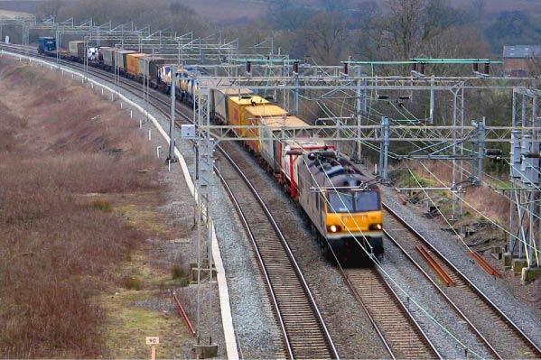 transporte-ferroviario-infraestructuras