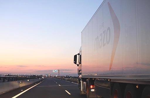 transporte-internacional-carretera