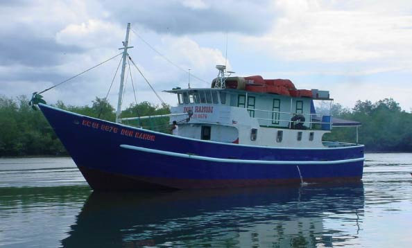 transporte-maritimo-cabotaje