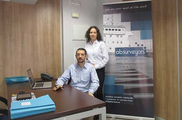 AB-Surveyors-oficina-Valencia