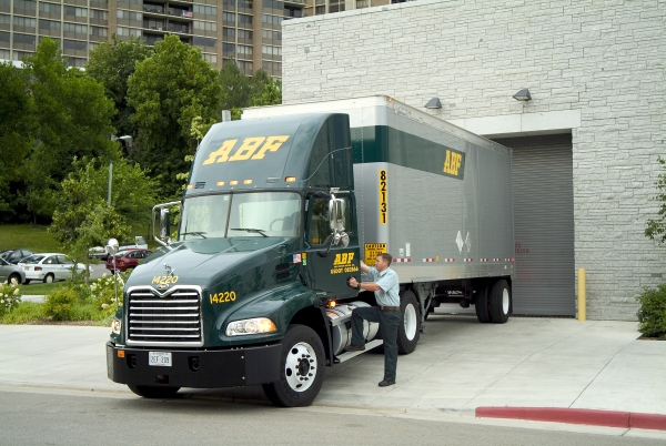 ABF adquiere Smart Lines Transportation Group