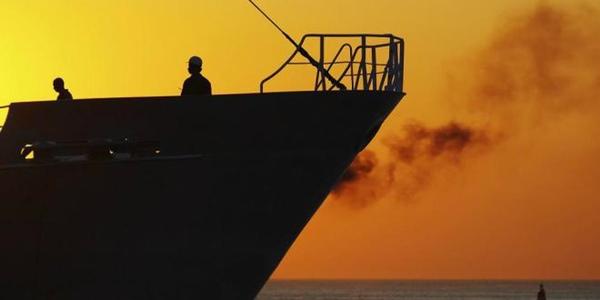 AMSA impide acceso a puertos de buques que no cumplen normativa