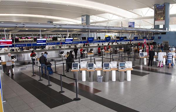 Aeropuerto-JFK-Terminal-4
