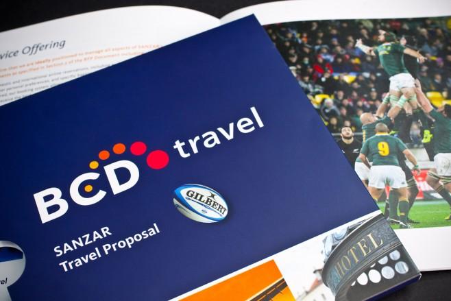 BCD-Travel