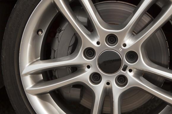 Camiones llevarán menos cobre en los frenos