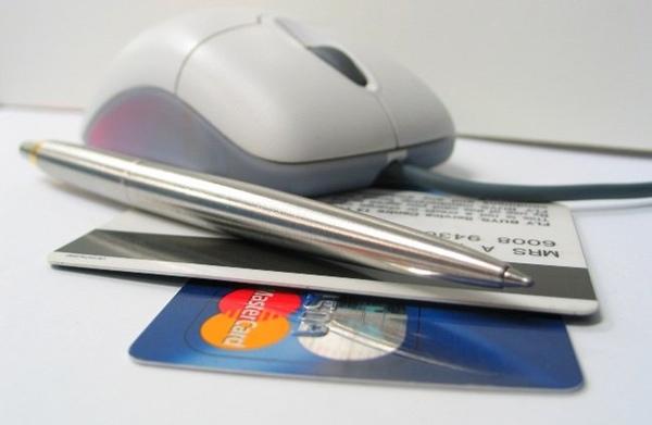 China permitirá operar en su territorio empresas extranjeras de comercio electrónico