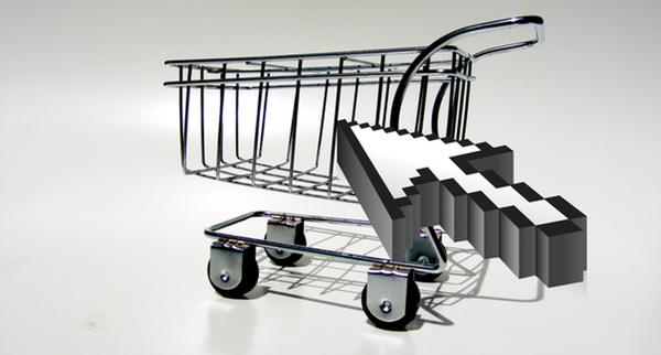 Comercio electrónico requiere mejora de capacidad logística