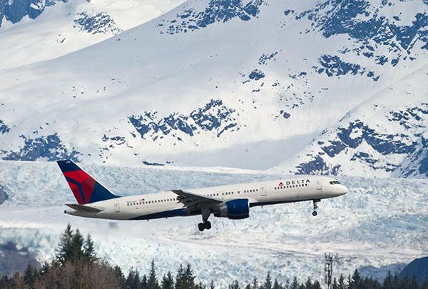 Delta-Airlines-operaciones
