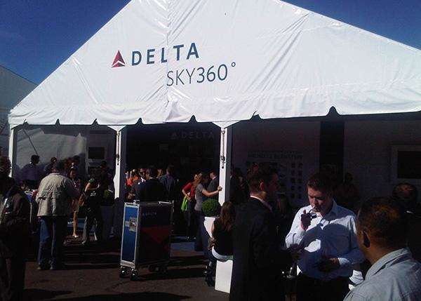 Delta-Sky-360