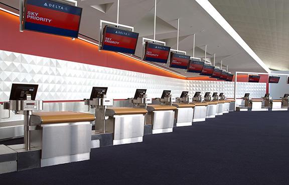 Delta-Sky-Priority-terminal-4-aeropuerto