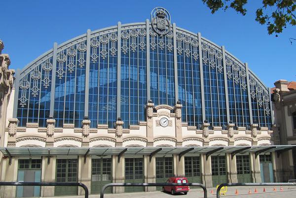 Estacion-norte-Barcelona