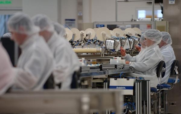 Estudio revela malos pronósticos para la industria