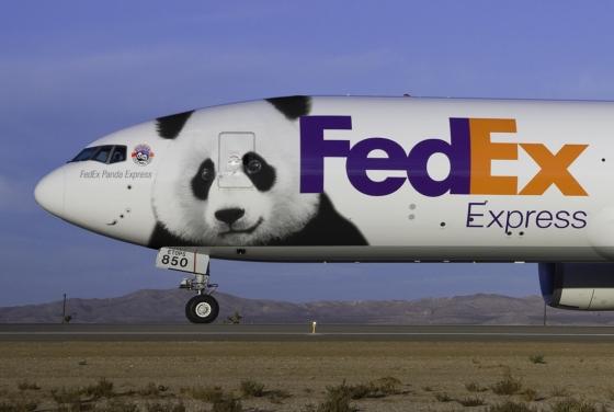 FedEx Express se asocia con Abdul Latif Jameel Group