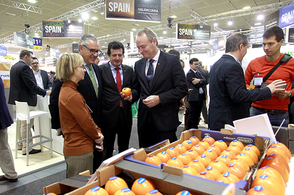 Fruit-Logistic-2015
