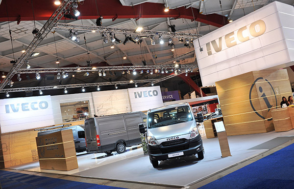 Iveco-European-Motor-Show-Brussels