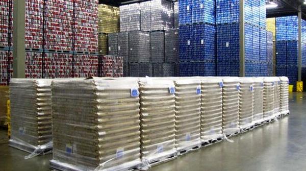 Lineage Logistics adquiere Columbia Colstor
