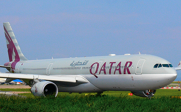 Qatar-Airways-avion