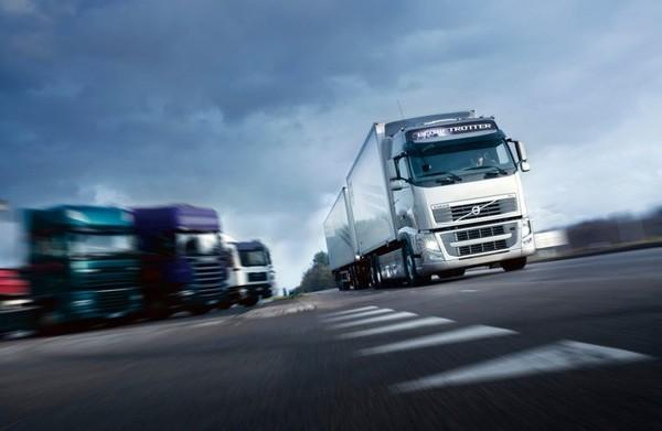 Robos de carga superan 18 millones de dólares en EEUU